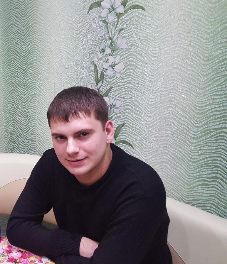 Знакомства Сайт Новотроицк