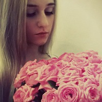 Lubov_sergeevna1