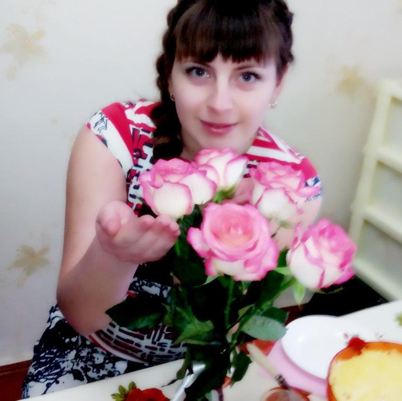 знакомства с девушками в каменске шахтинск